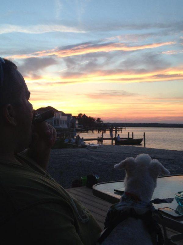 wwmd-sunset